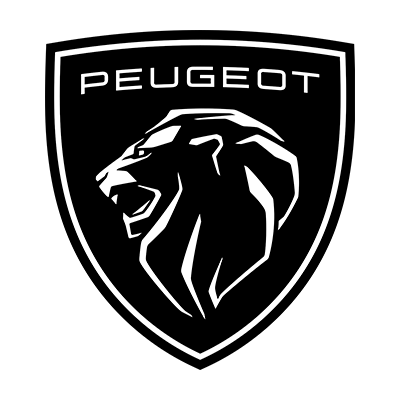 Оперативен лизинг на Peugeot