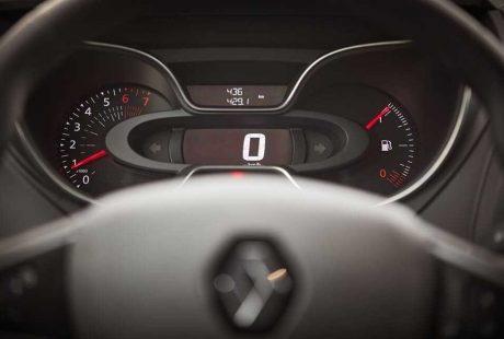 Renault captur facelift 2017 2