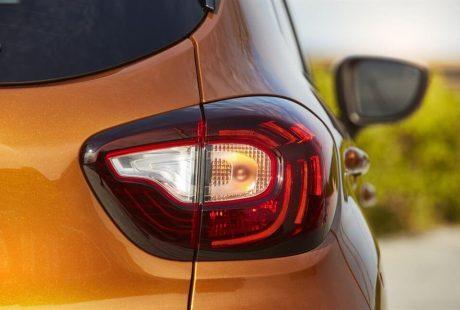 Renault captur facelift 2017 8