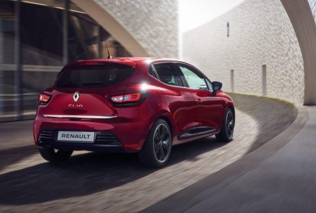 Renault clio b98 ph2 design exterior gallery 003 jpg ximg l full m smart