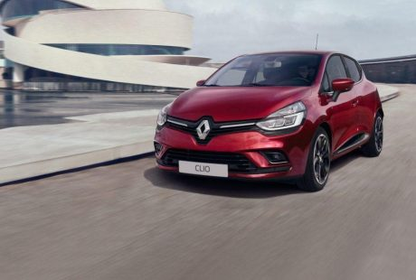 Renault clio b98 ph2 desktop jpg ximg l full m smart