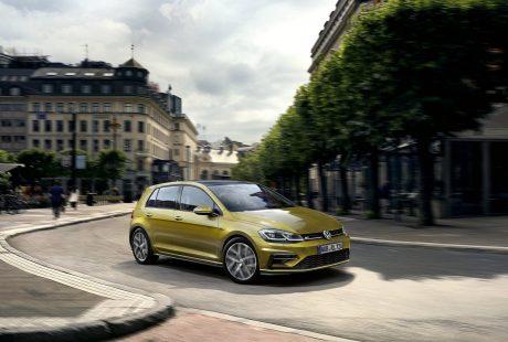 Volkswagen golf 38 1600x0w