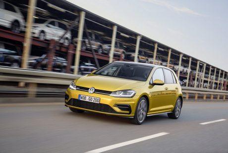 Volkswagen golf 1600x0w