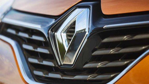 Renault captur facelift 2017 4