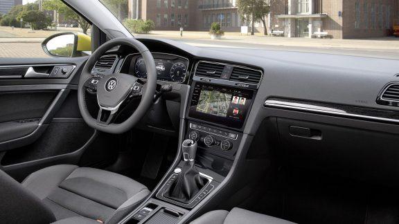Volkswagen golf 9 1600x0w